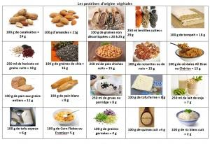 proteines_vegetales